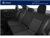 2021 Volkswagen Jetta Highline (Stk: A210360) in Laval - Image 8 of 9