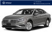 2021 Volkswagen Jetta Highline (Stk: A210367) in Laval - Image 1 of 9