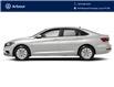 2021 Volkswagen Jetta Comfortline (Stk: A210371) in Laval - Image 2 of 9