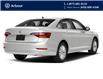 2021 Volkswagen Jetta Comfortline (Stk: A210371) in Laval - Image 3 of 9