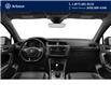 2021 Volkswagen Tiguan Highline (Stk: A210374) in Laval - Image 5 of 9