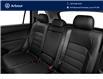 2021 Volkswagen Tiguan Highline (Stk: A210374) in Laval - Image 8 of 9