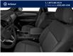 2021 Volkswagen Atlas Cross Sport 2.0 TSI Highline (Stk: A210375) in Laval - Image 6 of 9