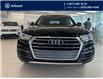 2018 Audi Q5 2.0T Komfort (Stk: U0499) in Laval - Image 3 of 22