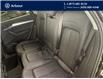 2018 Audi Q5 2.0T Komfort (Stk: U0499) in Laval - Image 11 of 22