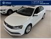2017 Volkswagen Jetta Wolfsburg Edition (Stk: U0528) in Laval - Image 2 of 17