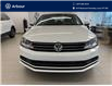 2017 Volkswagen Jetta Wolfsburg Edition (Stk: U0528) in Laval - Image 3 of 17