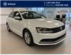 2017 Volkswagen Jetta Wolfsburg Edition (Stk: U0528) in Laval - Image 4 of 17