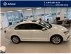 2017 Volkswagen Jetta Wolfsburg Edition (Stk: U0528) in Laval - Image 5 of 17