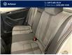 2017 Volkswagen Jetta Wolfsburg Edition (Stk: U0528) in Laval - Image 9 of 17