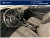 2017 Volkswagen Jetta Wolfsburg Edition (Stk: U0528) in Laval - Image 10 of 17