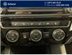 2017 Volkswagen Jetta Wolfsburg Edition (Stk: U0528) in Laval - Image 17 of 17