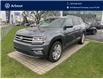2018 Volkswagen Atlas 3.6 FSI Execline (Stk: U0512) in Laval - Image 1 of 11