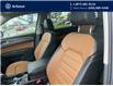 2018 Volkswagen Atlas 3.6 FSI Execline (Stk: U0512) in Laval - Image 3 of 11