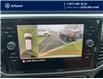 2018 Volkswagen Atlas 3.6 FSI Execline (Stk: U0512) in Laval - Image 6 of 11