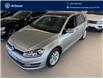 2017 Volkswagen Golf 1.8 TSI Comfortline (Stk: U0527) in Laval - Image 2 of 20