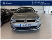 2017 Volkswagen Golf 1.8 TSI Comfortline (Stk: U0527) in Laval - Image 3 of 20