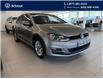 2017 Volkswagen Golf 1.8 TSI Comfortline (Stk: U0527) in Laval - Image 4 of 20