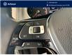 2017 Volkswagen Golf 1.8 TSI Comfortline (Stk: U0527) in Laval - Image 18 of 20
