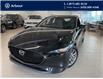 2019 Mazda Mazda3 Sport GS (Stk: U0525) in Laval - Image 1 of 18