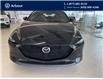2019 Mazda Mazda3 Sport GS (Stk: U0525) in Laval - Image 2 of 18