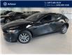 2019 Mazda Mazda3 Sport GS (Stk: U0525) in Laval - Image 3 of 18