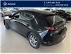 2019 Mazda Mazda3 Sport GS (Stk: U0525) in Laval - Image 4 of 18