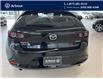 2019 Mazda Mazda3 Sport GS (Stk: U0525) in Laval - Image 5 of 18