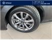 2019 Mazda Mazda3 Sport GS (Stk: U0525) in Laval - Image 6 of 18
