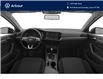 2021 Volkswagen Jetta Highline (Stk: A210390) in Laval - Image 5 of 9