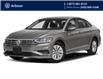2021 Volkswagen Jetta Highline (Stk: A210391) in Laval - Image 1 of 9