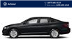 2021 Volkswagen Jetta Highline (Stk: A210394) in Laval - Image 2 of 9