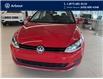 2017 Volkswagen Golf 1.8 TSI Comfortline (Stk: U0521) in Laval - Image 2 of 17