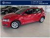 2017 Volkswagen Golf 1.8 TSI Comfortline (Stk: U0521) in Laval - Image 3 of 17