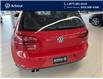 2017 Volkswagen Golf 1.8 TSI Comfortline (Stk: U0521) in Laval - Image 5 of 17