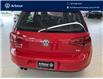 2017 Volkswagen Golf 1.8 TSI Comfortline (Stk: U0521) in Laval - Image 6 of 17
