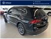 2018 Volkswagen Tiguan Comfortline (Stk: U0531) in Laval - Image 5 of 21