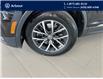 2018 Volkswagen Tiguan Comfortline (Stk: U0531) in Laval - Image 6 of 21