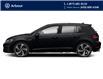 2021 Volkswagen Golf GTI Autobahn (Stk: A210399) in Laval - Image 2 of 9