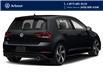 2021 Volkswagen Golf GTI Autobahn (Stk: A210399) in Laval - Image 3 of 9