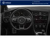 2021 Volkswagen Golf GTI Autobahn (Stk: A210399) in Laval - Image 4 of 9