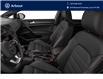 2021 Volkswagen Golf GTI Autobahn (Stk: A210399) in Laval - Image 6 of 9