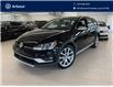 2017 Volkswagen Golf Alltrack 1.8 TSI (Stk: U0514) in Laval - Image 1 of 20