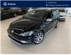 2017 Volkswagen Golf Alltrack 1.8 TSI (Stk: U0514) in Laval - Image 2 of 20