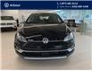 2017 Volkswagen Golf Alltrack 1.8 TSI (Stk: U0514) in Laval - Image 3 of 20