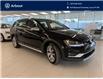 2017 Volkswagen Golf Alltrack 1.8 TSI (Stk: U0514) in Laval - Image 4 of 20