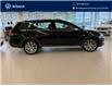 2017 Volkswagen Golf Alltrack 1.8 TSI (Stk: U0514) in Laval - Image 5 of 20