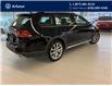2017 Volkswagen Golf Alltrack 1.8 TSI (Stk: U0514) in Laval - Image 6 of 20