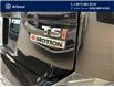 2017 Volkswagen Golf Alltrack 1.8 TSI (Stk: U0514) in Laval - Image 7 of 20