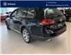 2017 Volkswagen Golf Alltrack 1.8 TSI (Stk: U0514) in Laval - Image 8 of 20